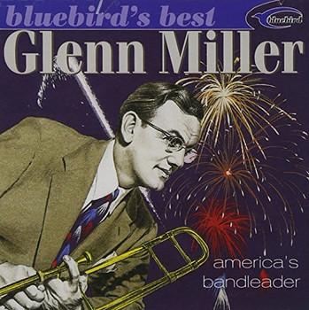 Glenn Miller - America'S Bandleader
