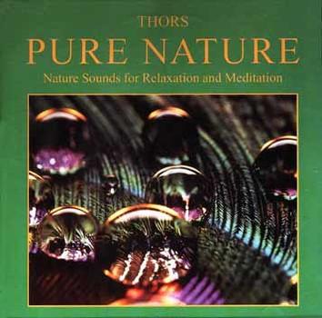 Thors - Pure Nature