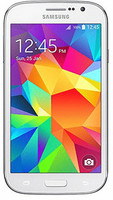 Samsung I9060i Galaxy Grand Neo Plus DuoS 8GB blanco
