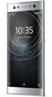 Sony Xperia XA2 Ultra Dual SIM 32GB plata