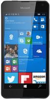 Microsoft Lumia 650 16GB negro