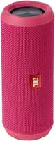JBL Flip 3 rosa