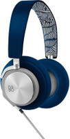 B&O PLAY by Bang & Olufsen Beoplay H6 [Primera generación, Limited Edition] azul