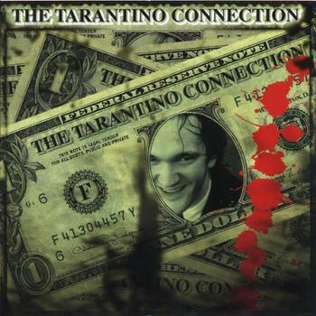 Various - Tarantino Connection