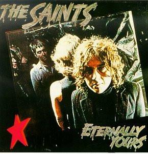 Saints - Eternally Yours