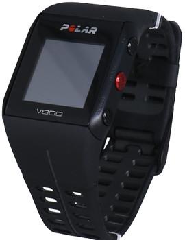 Polar V800 nero