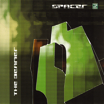 Spacer - The Beamer