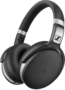 Sennheiser HD 4.50 BTNC black