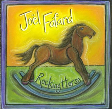 Joel Farfard - Rocking Horse