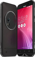Asus ZX551ML ZenFone Zoom 64GB nero