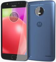 Motorola Moto E4 Dual SIM 16GB azul