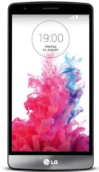 LG D722 G3 s 8GB nero
