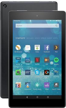 "Amazon Fire HD 8 8"" 16GB [wifi] zwart"