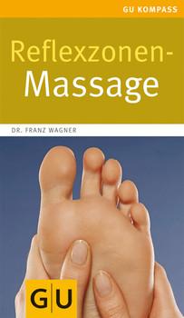 Reflexzonen-Massage - Franz Wagner