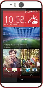 HTC Desire EYE 16GB corallo