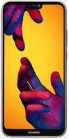 Huawei P20 Lite 64GB rosa