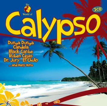 Various - Calypso