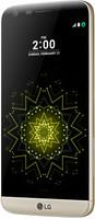LG H850 G5 Smart 32GB goud