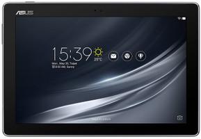 "Asus ZenPad 10 LTE Z301ML 10,1"" 16 Go quartz gray"