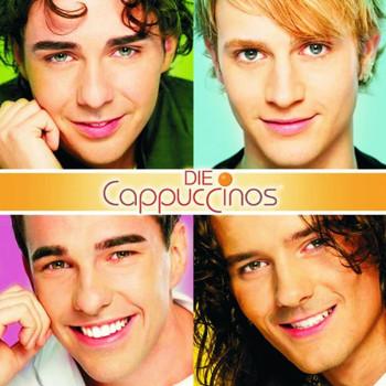 die Cappuccinos - Die Cappuccinos