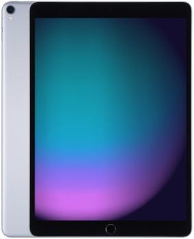 "Apple iPad Pro 10,5"" 512GB [wifi, model 2017] spacegrijs"