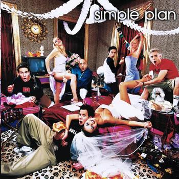 Simple Plan - No Pads No Helmets...Just Ball