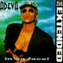 Adeva - All the Hits