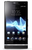 Sony Xperia S 32GB negro