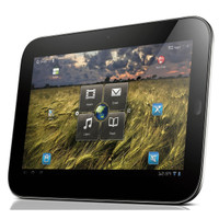 Lenovo Tablet K1 32GB [wifi] zwart
