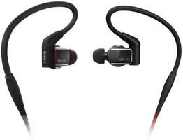 Sony XBA-H3 negro