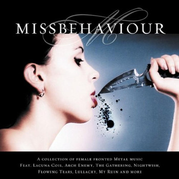 Various - Missbehaviour