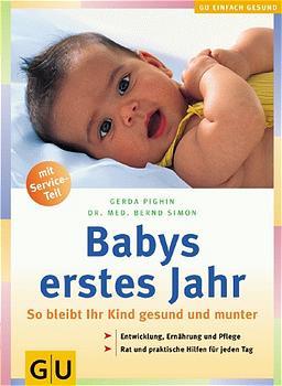 gesunde ernhrung fr ihr baby