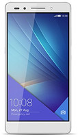 Huawei Honor 7 16GB argento