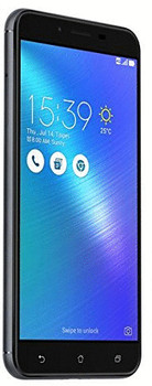 Asus ZC553KL ZenFone 3 Max 32GB titanium gray
