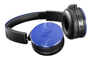AKG Y50 BT azul [para iOS y Android]