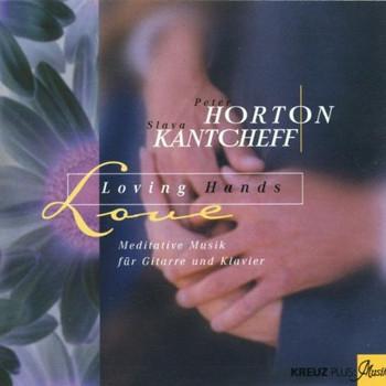 Peter Horton - Loving Hands