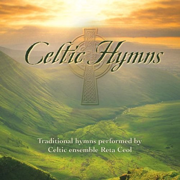 Various Artists - Celtic Hymns