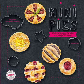 Minikuchen