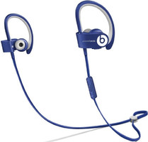 Beats by Dr. Dre Powerbeats2 Wireless azul cobalto
