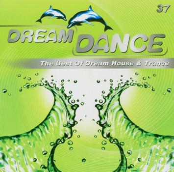 Various - Dream Dance Vol.37