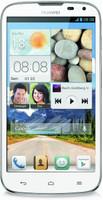 Huawei Ascend G610 4GB blanco