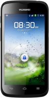 Huawei Ascend P1 LTE 4GB negro