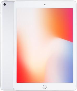"""Apple iPad Air 2 9,7"""" 64 Go [Wi-Fi] argent"""