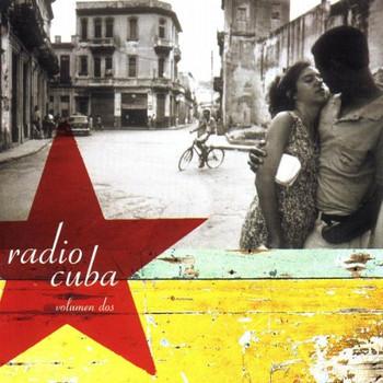 Various - Radio Cuba Vol.2