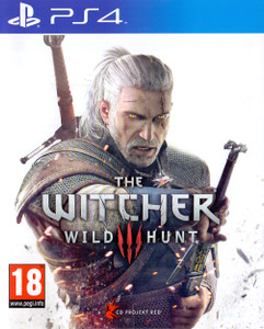 The Witcher 3: Wild Hunt [Sticker, World Map, Soundtrack, Handbuch ...