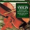 Romantic Violin - Romantic Violin