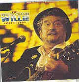 Boxcar Willie - Collection