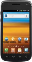 Samsung Exhibit 2 4G negro