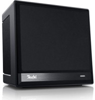 Teufel One S noir