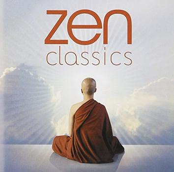 Various - Zen Classics